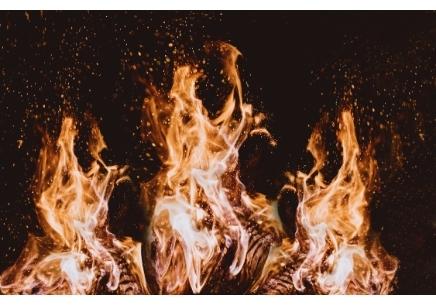 优路消防工程师企业班