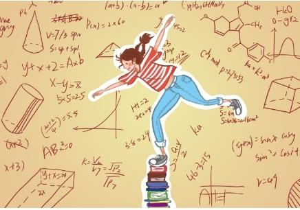 高中数学辅导培训