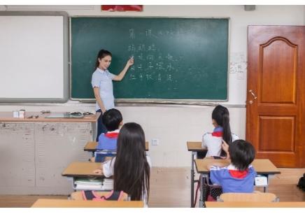 小学语文培训辅导