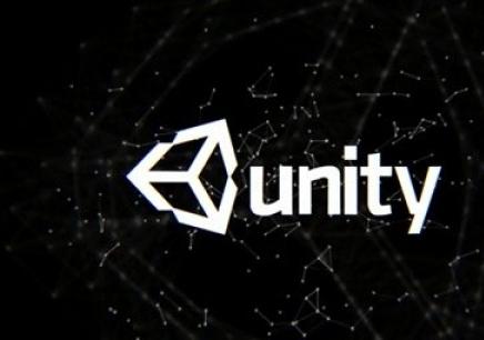 深圳Unity3D游戏开发