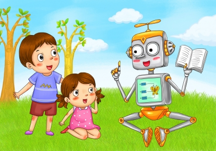深圳乐高机器人培训班