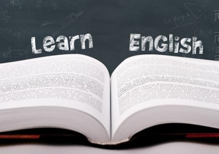 珠海高三英语暑期补习班