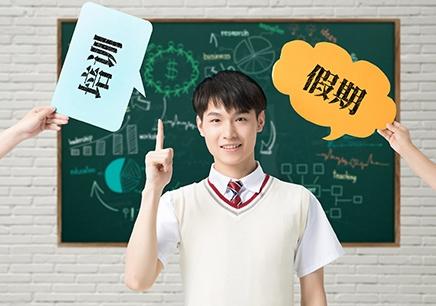 深圳小学六年级数学辅导课程
