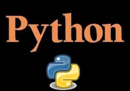 深圳Python培训课程了解