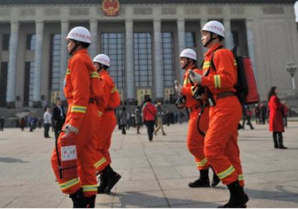 黑龙江哈尔滨一级消防工程师培训学校
