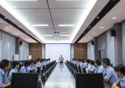 西安领袖导师培训_思训家