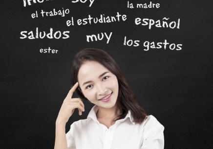西安英语六级培训_百弗英语