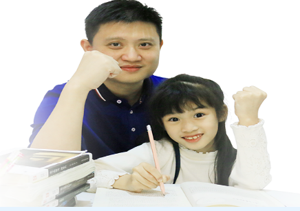 深圳青春期综合征课程