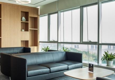 厦门专业的室内设计培训机构