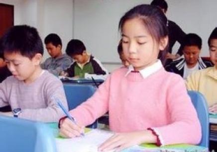 无锡硬笔书法班培训机构