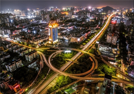 广州环境影响评价师培训机构