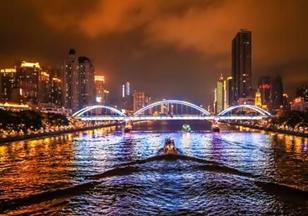 广州监理工程师培训机构