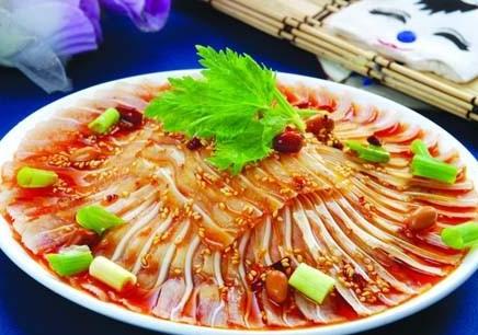 东莞红油凉拌菜培训机构