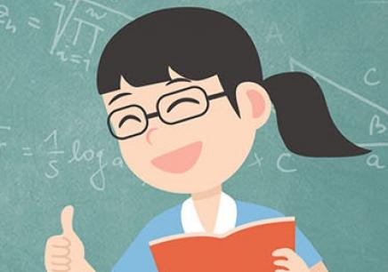 广州六年级英语一对一补习班