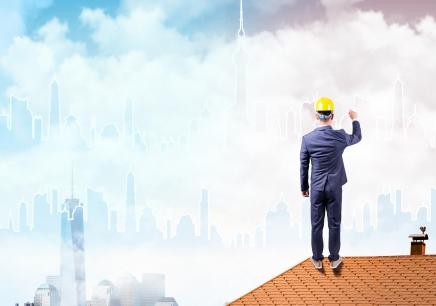 太原2019二级建造师培训机构