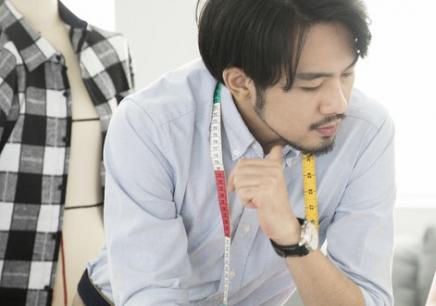 福州专业服装设计培训班