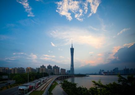 深圳监理工程师培训学习