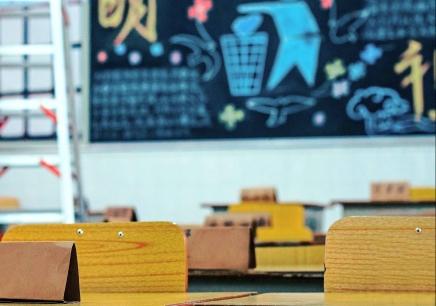 宁波一年级语文一对一个补习班