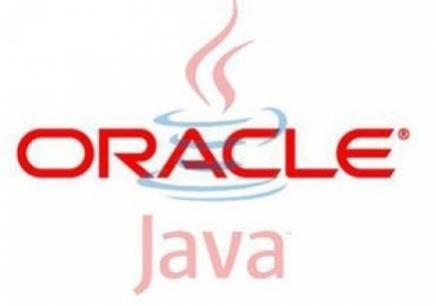 广州java软件工程师学习