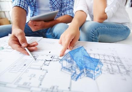 济南二级建造师考证学习