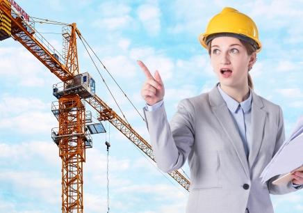 济南二级建造师学习