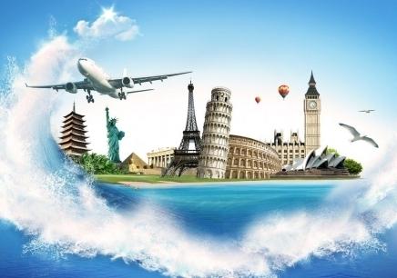 南京意大利语兴趣培训班
