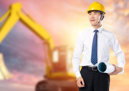 济南2019消防工程师预习备考规划