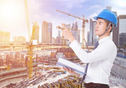 济南一级建造师培训要多少钱