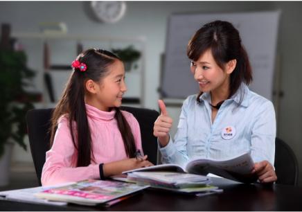 福州中考初中语文辅导