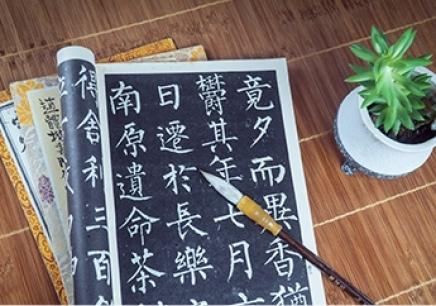 佛山初三语文辅导课程