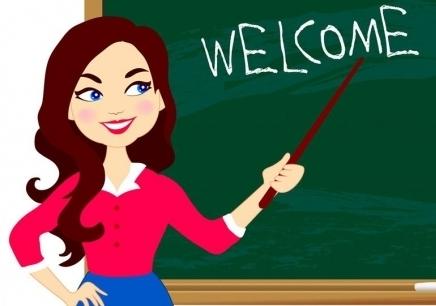 上海教师资格证考证培训课