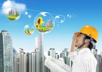上海二级建筑师考证班
