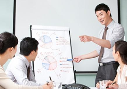 上海2019年MBA学位班