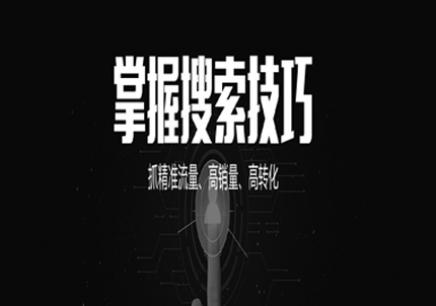 广州电商搜索密训实战班