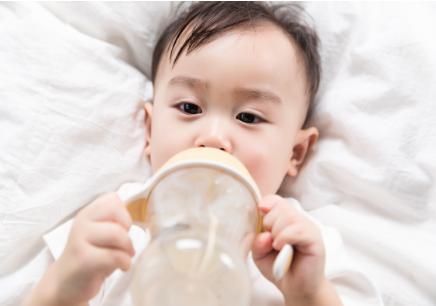 上海育婴师考证培训中心