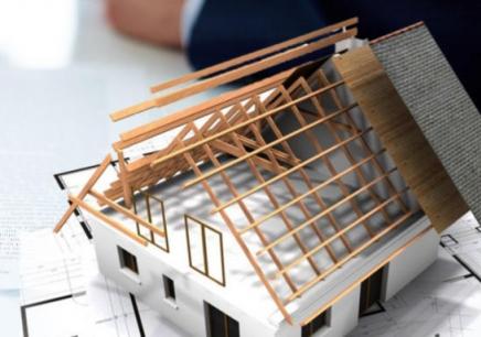 南京建筑设计培训