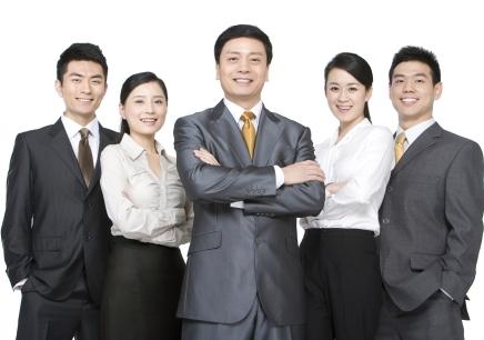 南京网络营销培训
