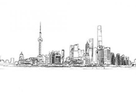南京设计美术预科班