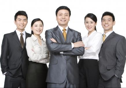 杭州网站开发总裁培训班