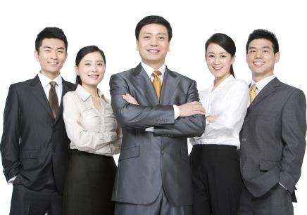杭州网页设计优能班