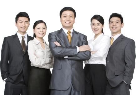 杭州网页设计师精英班