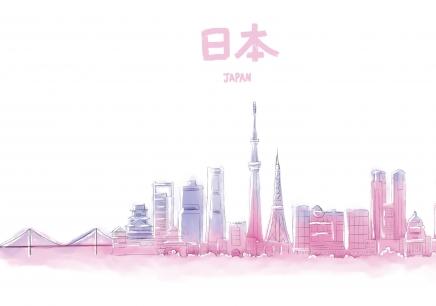 南京日语零基础直达N1培训
