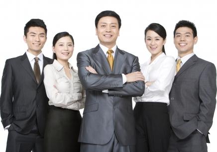 杭州网络营销专业学习机构