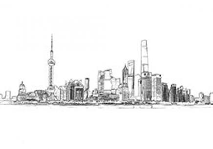 杭州设计美术预科班去哪家好