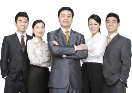 杭州幼儿教师资格证考试