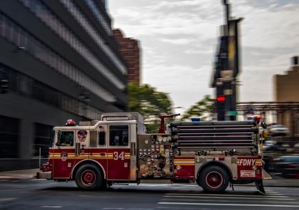 杭州消防工程师学习班