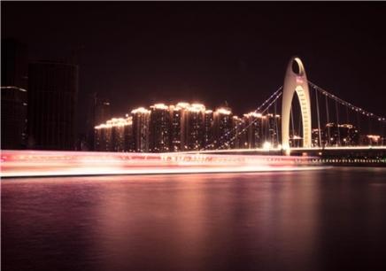 杭州二级造价工程师招生简章