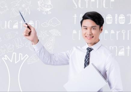 杭州全国教师资格考证培训班