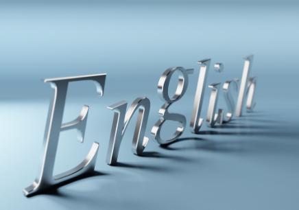 昆山商务英语外教班