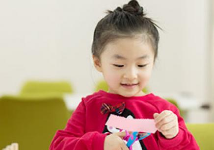 广州6-12岁少儿英语培训哪家好?